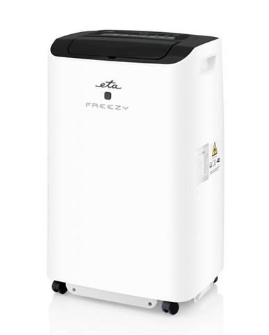 Mobilná klimatizácia ETA Freezy 1578 90000 biela