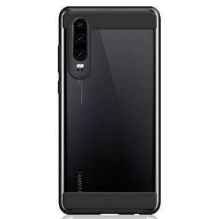 Kryt na mobil Black Rock Air Robust Case na Huawei P30 čierny