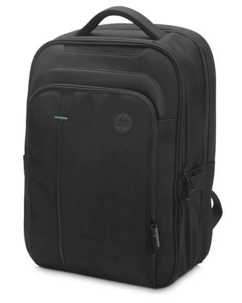 "HP Batoh na notebook  HP SMB Backpack - 15,6"" čierny"