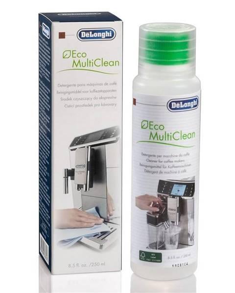 DeLonghi Čistiaci prípravok DeLonghi Eco Multiclean DLS550