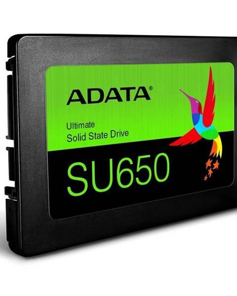 ADATA SSD Adata SU650 120GB