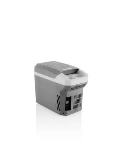 Autochladnička Hyundai Hyumc08 siv
