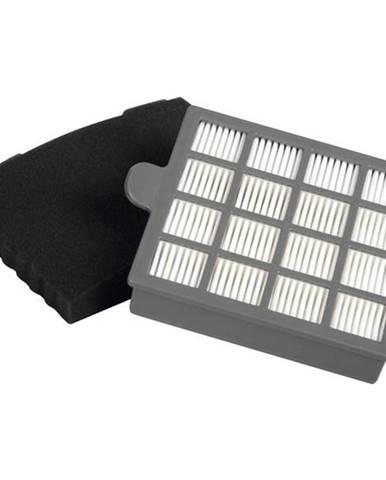 Hepa filter pre vysávače Sencor Hepa filtru SVX 013HF