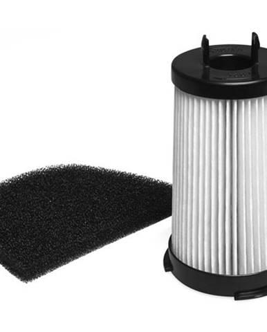 Hepa filter pre vysávače Sencor SVX 010HF