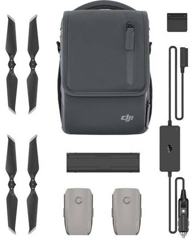 Príslušenstvo DJI Mavic 2 - Fly More Kit