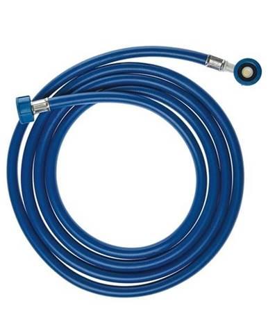 Prívodná hadica Electrolux E2wii350a2