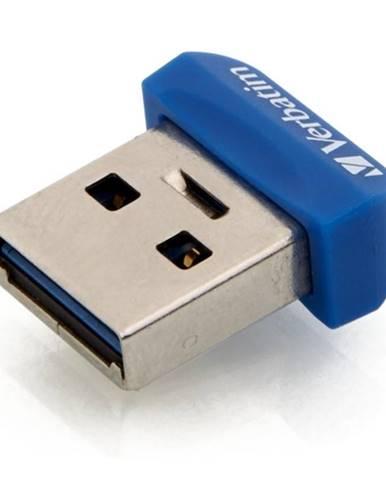 USB flash disk Verbatim Store &