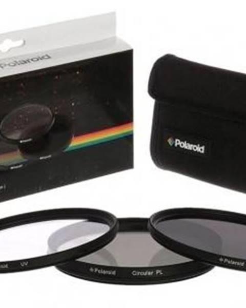 Polaroid Filter Polaroid 52mm