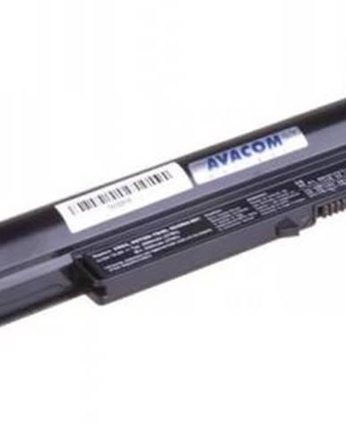 Batéria Avacom pro HP Pavilion Sleekbook 14-b0xx/Sleekbook 15-b0x,