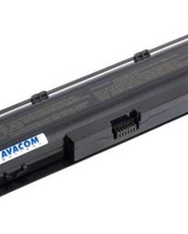 Batéria Avacom pro HP ProBook 4730s Li-Ion 14,4V 5800mAh