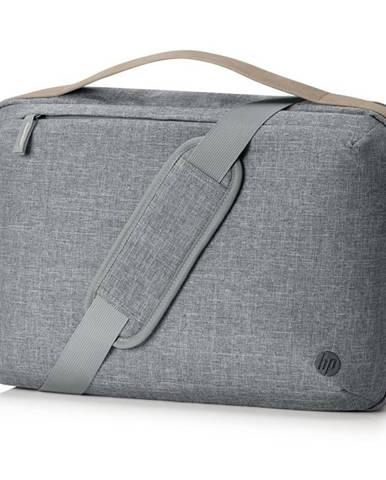 """Brašna na notebook HP Pavilion Renew Top15,6"""" sivá"""