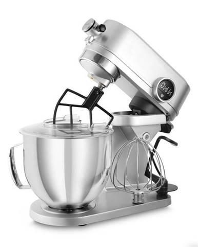 Kuchynský robot Catler KM 8012