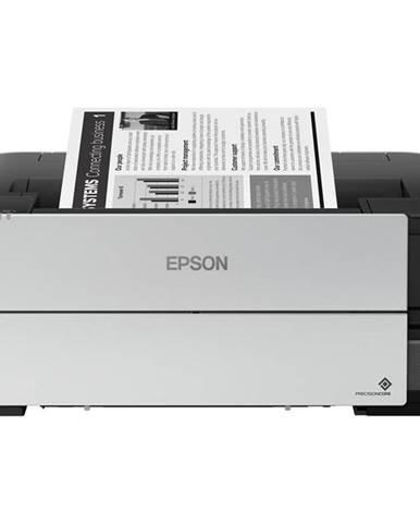 Tlačiareň atramentová Epson EcoTank M1180