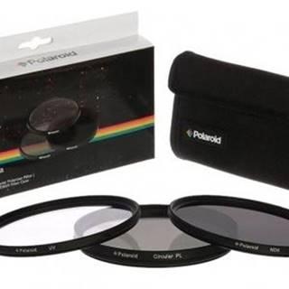 Filter Polaroid 52mm