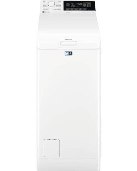Electrolux Práčka Electrolux PerfectCare 600 Ew6t3262c biela