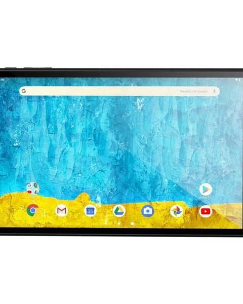 Umax Tablet  Umax VisionBook 8A Plus čierny