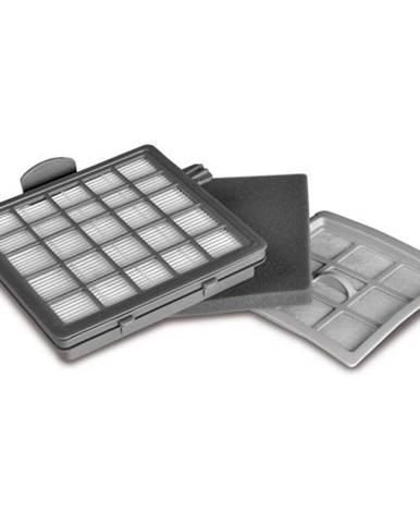 Hepa filter pre vysávače Sencor SVX 003HF