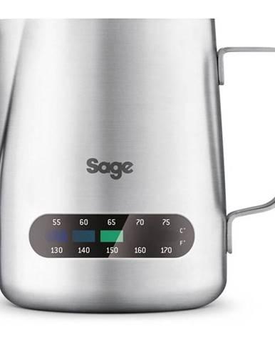 Konvička Sage BES003