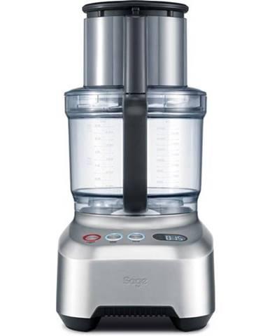 Kuchynský robot Sage BFP800