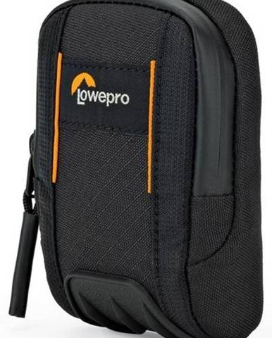 Púzdro na foto/video Lowepro Adventura CS 10 čierne