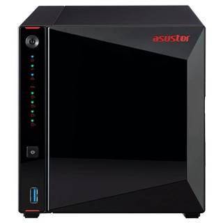 Sieťové úložište Asustor Nimbustor 4 AS5304T