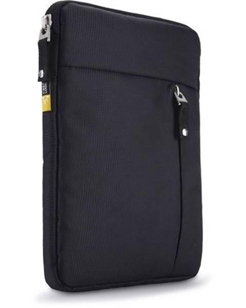 """Case Logic Púzdro na tablet Case Logic Universal CL-TS108, na 7-8"""" čierne"""
