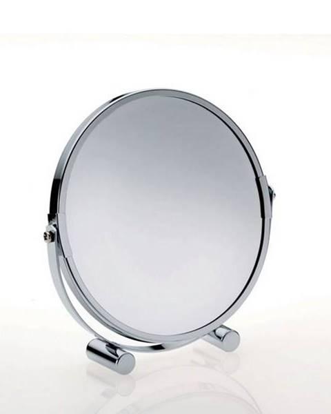 KELA Zrkadlo kozmetické Kela Gina KL-21909