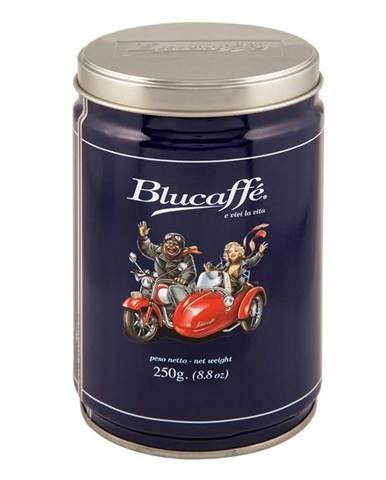 Káva mletá Lucaffé Blucaffe 250g