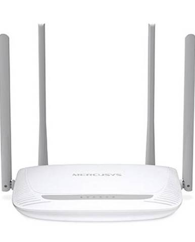 Router Mercusys MW325R biely