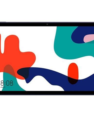 Tablet  Huawei MatePad Wi-Fi - Midnight Grey
