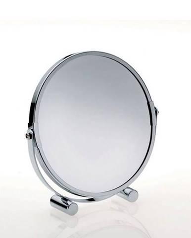 Zrkadlo kozmetické Kela Gina KL-21909