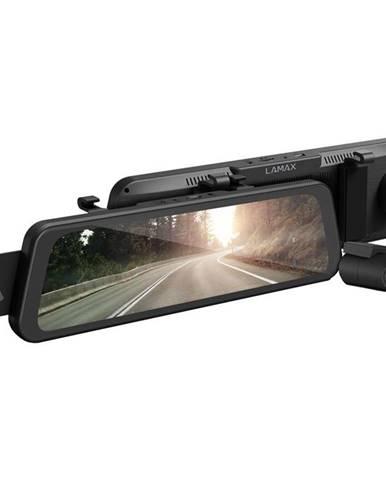 Autokamera Lamax S9 Dual GPS
