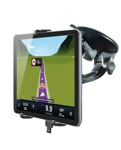Držiak do auta CellularLine Crab Tablet 3v1 pro tablety do