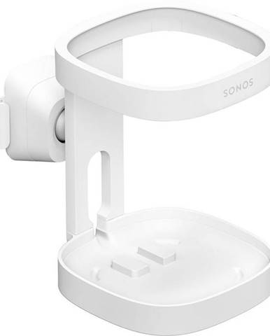 Držiak Sonos Mount pro One, One SL a Play:1 biely