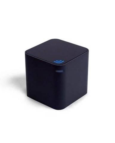 Príslušenstvo k vysávačom iRobot Braava 4409704