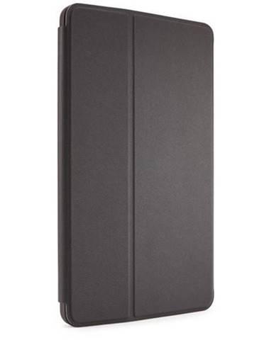 Púzdro na tablet Case Logic SnapView 2.0 na Samsung Galaxy Tab A 10