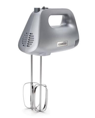 Ručný šľahač Kenwood Lite HMP 30 SI biely