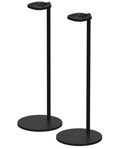 Stojan pre repro Sonos Stands pro One, One SL a Play:1, 2ks čierny