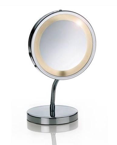 Zrkadlo kozmetické Kela Lola