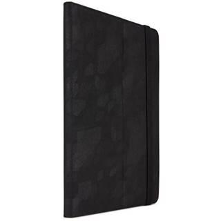 "Púzdro na tablet Case Logic Surefit na 10"" čierne"