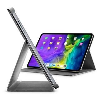 "Púzdro na tablet CellularLine Folio pro Apple iPad Pro 12.9"""