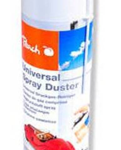Čistiaci sprej Peach Air-Duster, PA100, 400ml