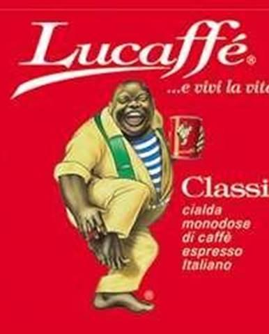 E.S.E. Pody Lucaffé Classic 150ks