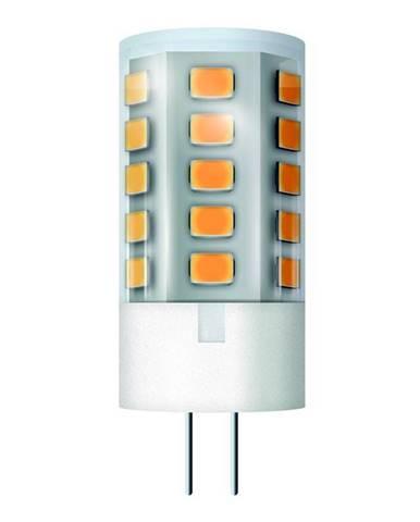 LED žiarovka ETA EKO LEDka bodová 2,5W, G4, neutrálná biela