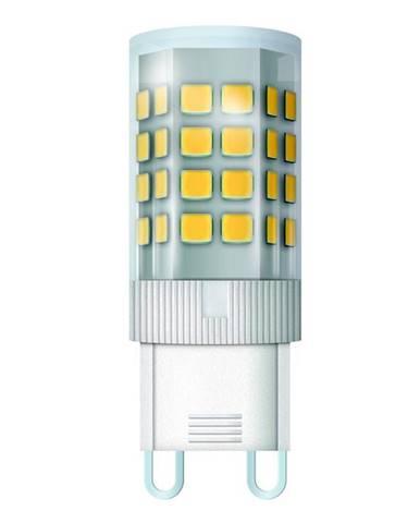 LED žiarovka ETA EKO LEDka bodová 3,5W, G9, studená biela