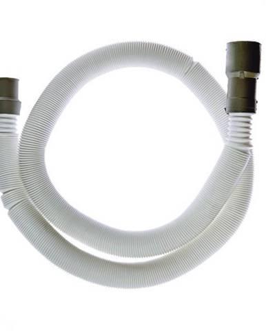 Odvodné hadice pre pračky  Electrolux E2wde200b2