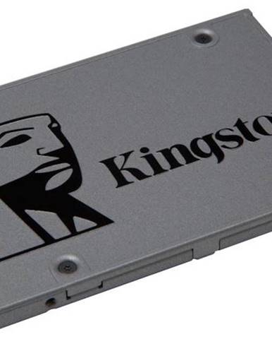 "SSD Kingston UV500 120GB Sata III 2.5"" 3D Upgrade Bundle Kit"