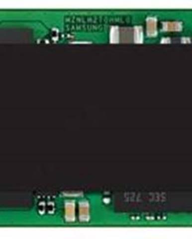 SSD Samsung EVO 860 M.2 1TB