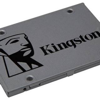 "SSD Kingston UV500 120GB Sata III 2.5"" 3D Upgrade Bundle Kit"