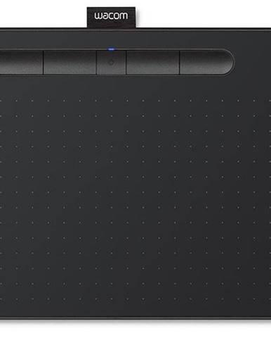Tablet  Wacom Intuos M Bluetooth čierny